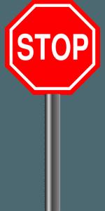 stop-355294_640