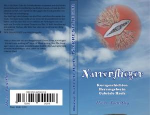 Cover_Narrenflieger_WP