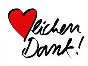 heart-184572_1280Fragen