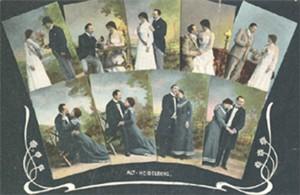 Alt_HeidelbergPostkarte