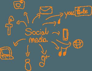 social-367943_1280_kropekk_pl