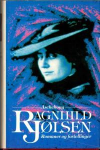 RagnhildJ