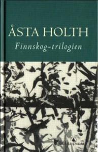 Finnskog-trilogien_bearb