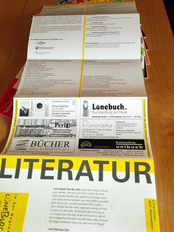 Literaturfaltblatt 1_2015