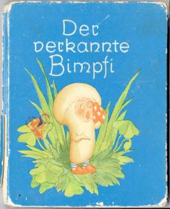Sichtbar viel gelesen: Ida Bohatta Morpurgos Handbuch für den politischen Alltag