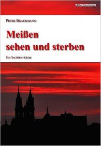 cover_meissen-sehen-und-sterben