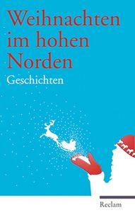 Herausgegeben mit Christel Hildebrandt und Dagmar Mißfeldt