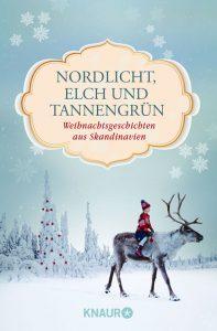 Geschichtensammlung von der Übersetzerin aus dem Norwegischen Gabriele Haefs